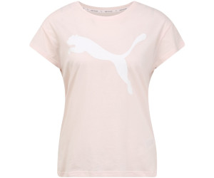 Puma Active T Shirt Women (852006) rosewater ab 14,49