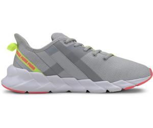 Puma Weave XT Women's Shoes Sneakers