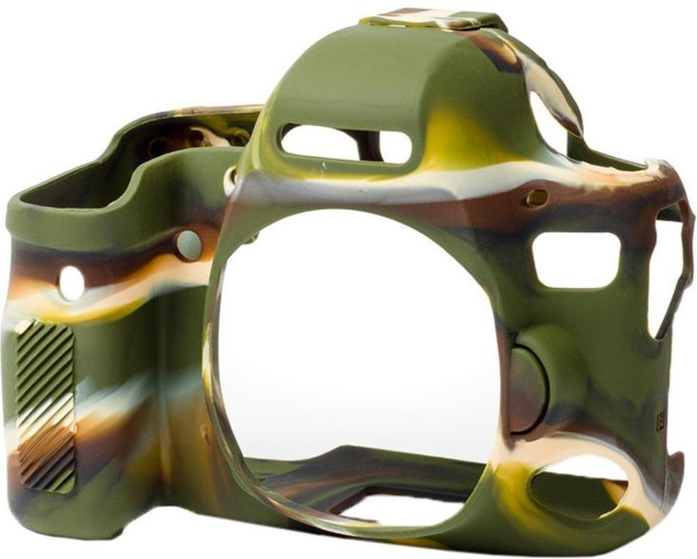 Image of Discovered Easycover (Canon EOS 6D Mark II) camouflage