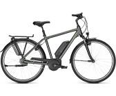Raleigh Elektro Cityrad Preisvergleich   Günstig bei idealo