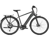 Raleigh E Bike Preisvergleich   Günstig bei idealo kaufen