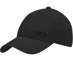 Adidas Classic Six Panel Lightweight Cap au meilleur prix