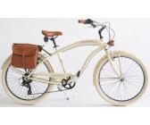 Fahrrad € 650 bis € 1.500 Preisvergleich | Günstig bei