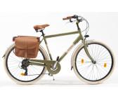 Fahrrad € 650 bis € 1.500 Preisvergleich   Günstig bei