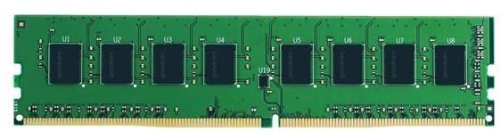 Image of GoodRAM 16GB DDR4-2666 CL19 (GR2666D464L19/16G)