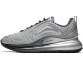 Nike Air Max 720 a € 99,51 | Luglio 2020 | Miglior prezzo su