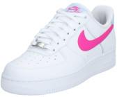 Nike Air Force 1 '07 Women ab 77,70 € (Oktober 2020 Preise