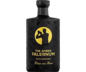 Heinr. von Have AMBER FALERNUM 17% 0,5l