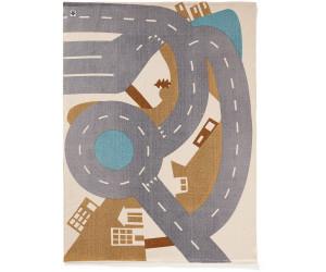 Kids Concept Spielteppich Aiden (130 x 170 cm) 1000309