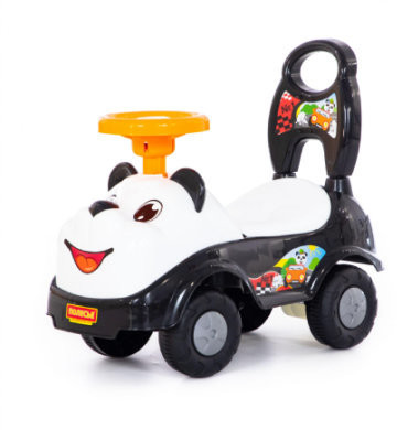 Polesie Rutscher Panda (77981)