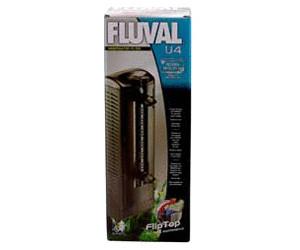Top Fluval U ab 16,59 € | Preisvergleich bei idealo.de JB08