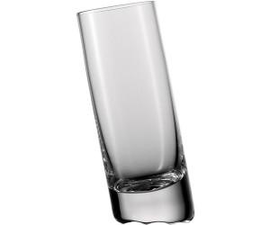 Schott-Zwiesel 10° Schnapsglas 6er Set