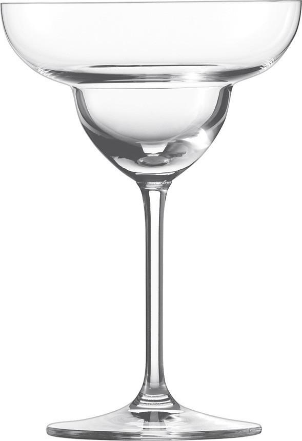 Schott-Zwiesel Bar Special Margaritaglas 283 ml