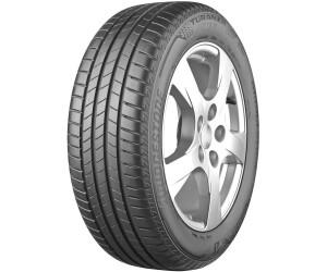 Bridgestone Turanza T005 185/65 R15 88T Peugot 208