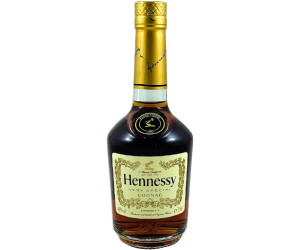 Hennessy Cognac VS 40% 0,35l