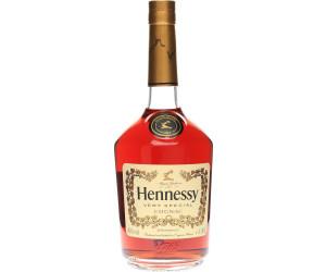 Hennessy Cognac VS 40% 1,0l