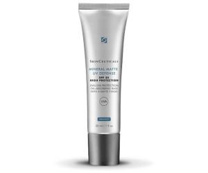 SkinCeuticals Mineral Matte UV Defense SPF 30 (30 ml)
