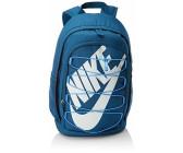 Nike Hayward 2.0 Rucksack bei