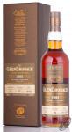 Glendronach 25 YO Cask Strength Batch 17 Whisky 55,8% 0,70l