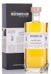 Reisetbauer 7 YO Single Malt Whisky 43% 0,70l