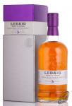 Tobermory Ledaig 19 YO Oloroso Cask Finish Whisky 46,3% 0,70l