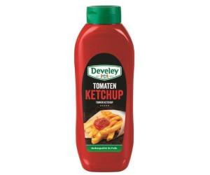 Develey Tomaten-Ketchup (875ml)