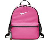 Nike Mini Backpack bei