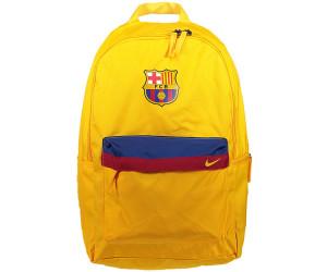 Nike FC Barcelona Stadium Backpack (BA5819) ab 23,42