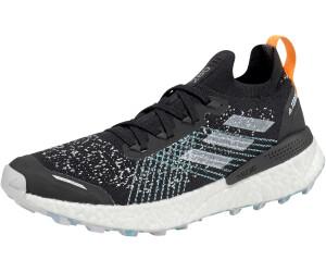 Adidas Terrex Two Ultra Parley Trailrunning Women ab 110,32
