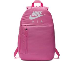 Nike Elemental Backpack (BA6032) ab 20,99 € | Preisvergleich