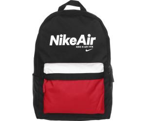 Nike Air Heritage 2.0 Backpack (CT5224) ab 17,90