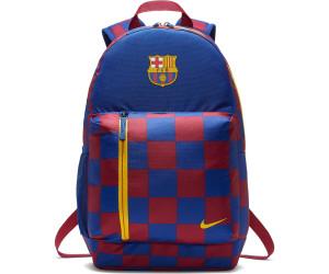 Nike FC Barcelona Stadium Backpack (BA5524) ab 20,96
