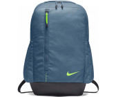 Nike Rucksack Grün bei