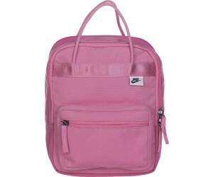 Nike Tanjun Mini Backpack (BA6098) ab 27,99