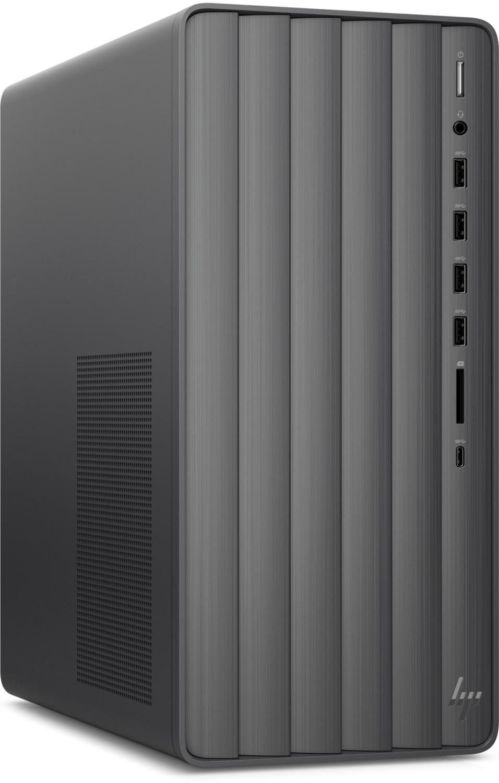 Image of HP ENVY TE01-0002ng