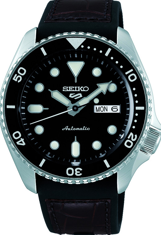 Image of Seiko 5 Sports Automatic Specialist (SRPD55K2)