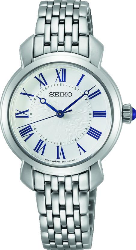 Image of Seiko Watch (SUR629P1)Offerta a tempo limitato - Affrettati