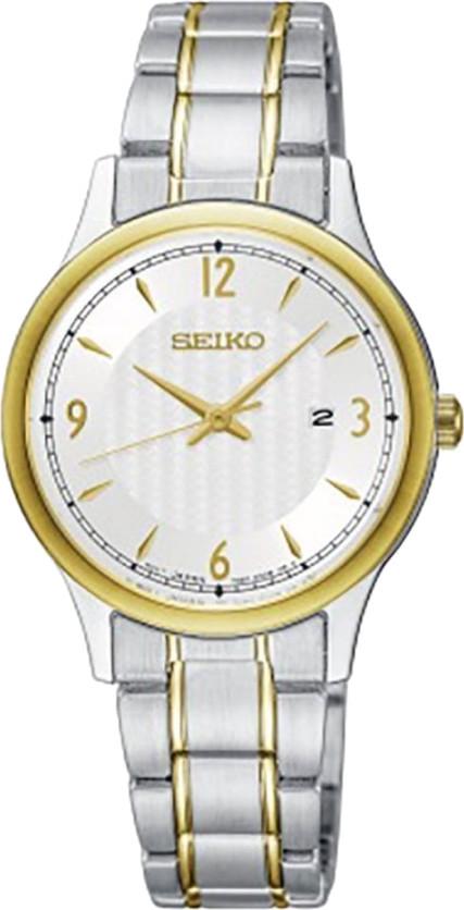 Image of Seiko Watch (SXDG94P1)Offerta a tempo limitato - Affrettati
