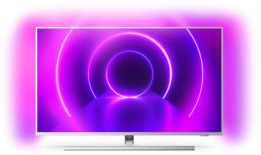 Samsung HW-Q950T Barra de Sonido