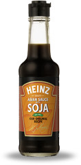 Heinz Soja Sauce (150 ml)