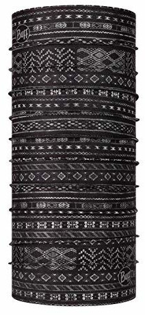 Buff Coolnet UV+ sadri black