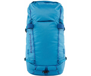 Patagonia Ascensionist Pack 35L LXL joya blue ab € 125,96