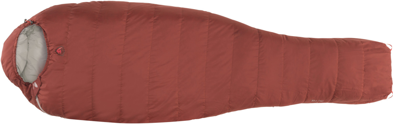 Robens Spur 750 red, LZ