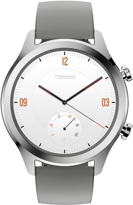 Image of Mobvoi C2 Platinum