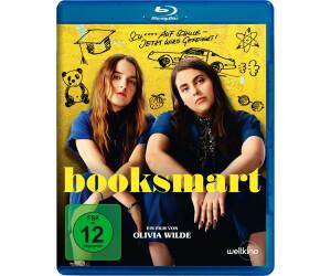 Booksmart [Blu-ray]