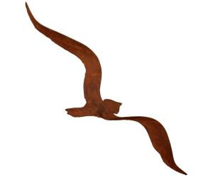 Saremo Vogel zum Hängen (FVH)