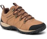 Zapatos Impermeables Hombre Columbia Peakfreak Venture Waterproof