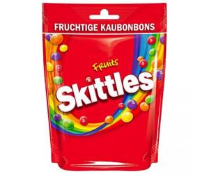 Skittles Fruits (160g)