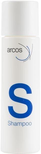 Arcos Shampoo für Kunsthaar (50 ml)