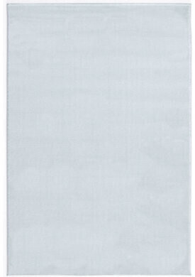 Livone Happy Rugs Uni (120 x 180 cm) aqua
